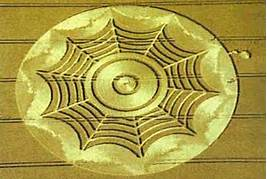 cc avebury web
