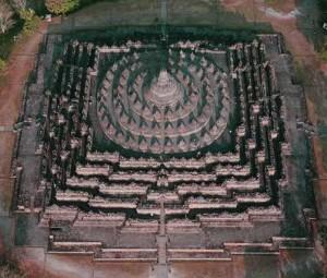 cc hindu temple