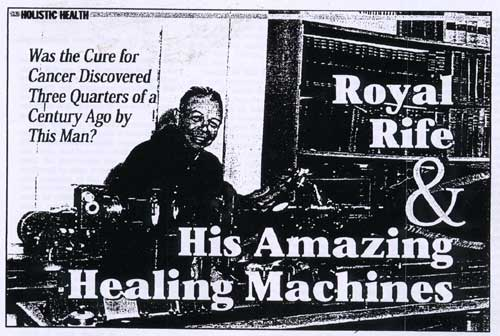 royal-rife