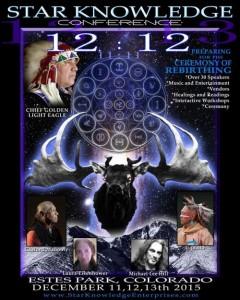 ske12-2015-poster-500x625